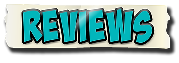 REVIEWS - Banner.png