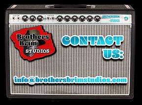 BrothersBrim Studios Amp Contact Us.png