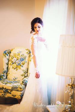 Bridal Suite Beauty