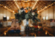 Milestones Barn Wedding Venue