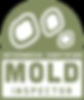 internachi-certified-mold-inspector_orig