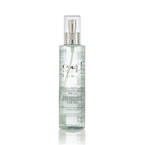 YUUP Conditioning Water Fragrance - For Him