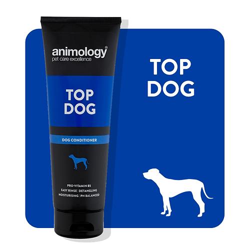 Top Dog Conditioner 250ml