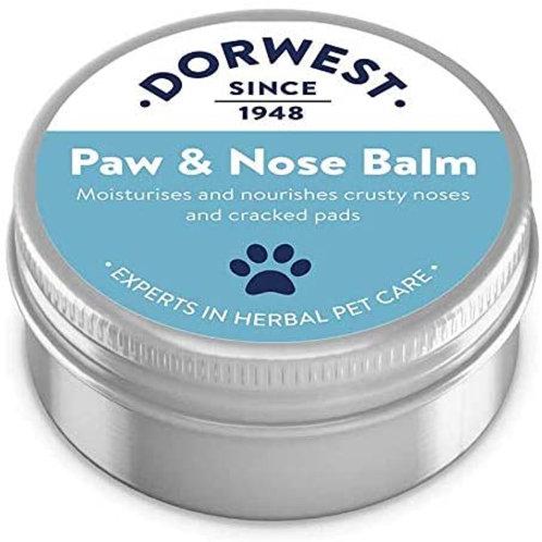Dowest Paw & Nose balm 50ml