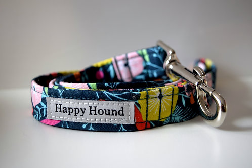 Happy Hound Leash