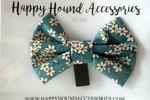 Happy Hound Bows