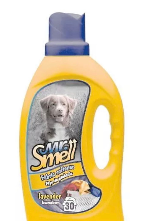 Mr. Smell Lavender scented fabric softener