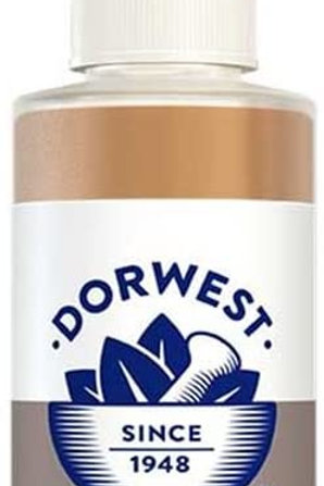 Dorwest Garlic Juice Spray 125ml for Dogs and Cats