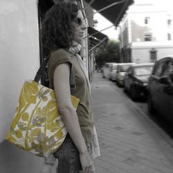 Higo amarillo 1