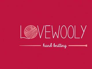 Taller mensual de punto con Lovewolly