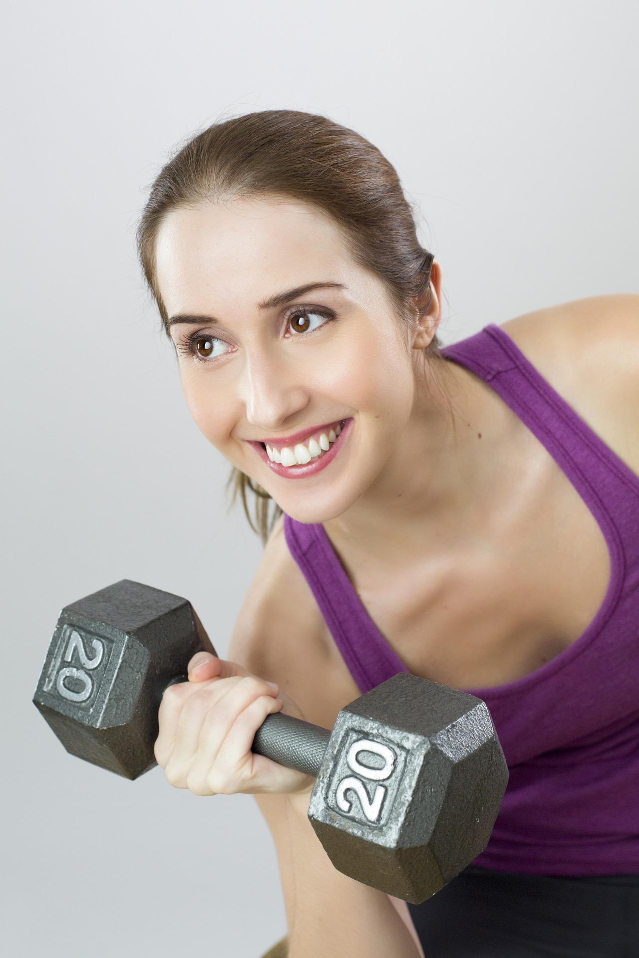 Gym Jade