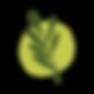 Girl on the Green Logo FINAL (Transparen