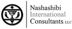 Nashashibi International Consultants, Diversity Training, Intercultural Management, MENA Investment Navigation, Event Planning, NPO Management