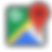 icons8-google-maps-48.png