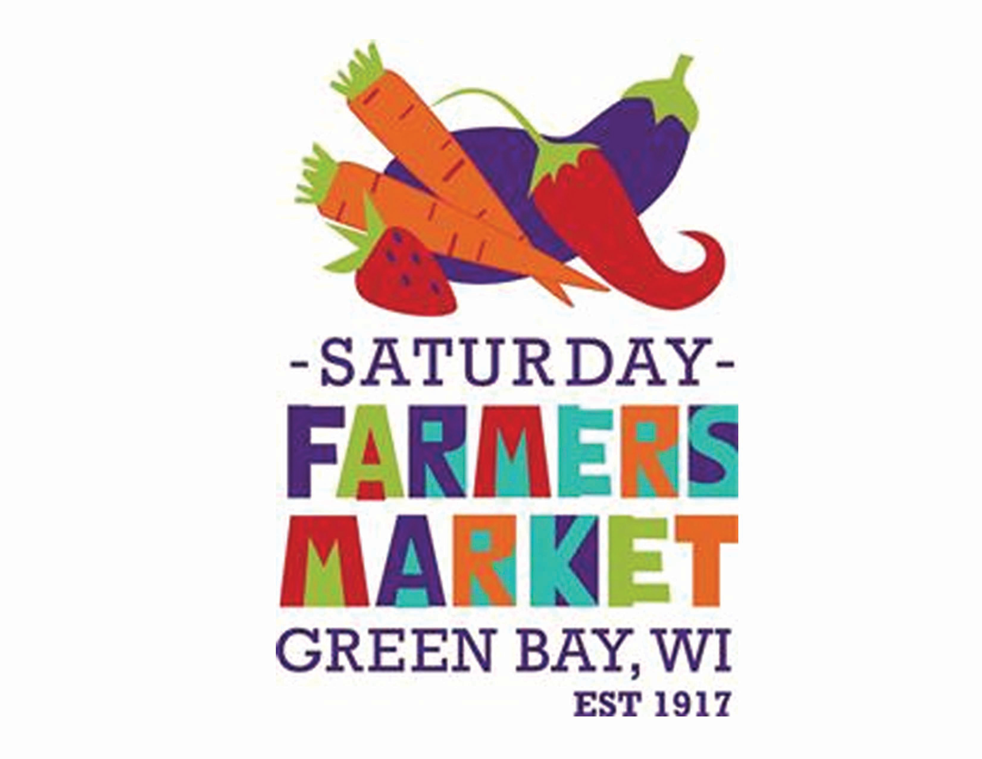 Green Bays Farmers Market