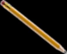 pencil-4.png