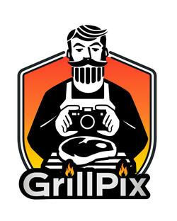 GrillPix_FullMockup_N0_Taglines_-07