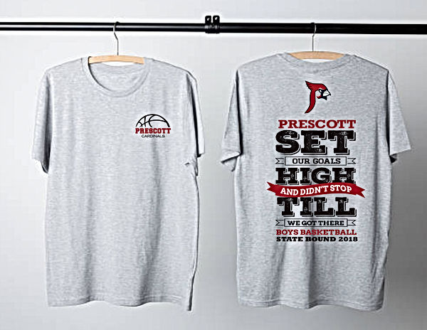 PrescottTshirt.jpg