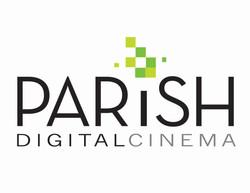 Parish Digtal Cinema