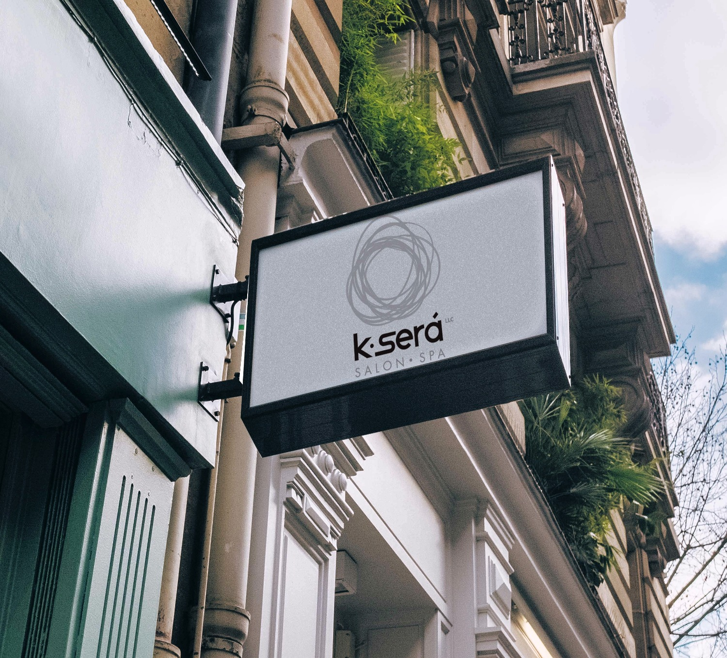 Ksera Salon