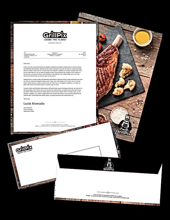 GRILLPIX_LetterheadMockup.png