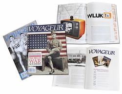 VoyagerMagazines_edited