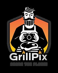 GrillPix_FullMockup_Tagline-08 copy.png