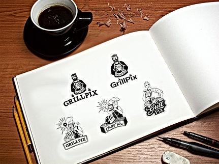 SketchbookLogos.jpg