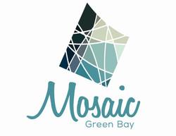 MosaicFull