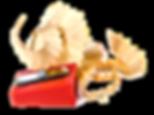 Sharpener-Free-Download-PNG.png