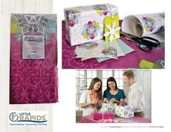 LittleRapids_WrappingPaper