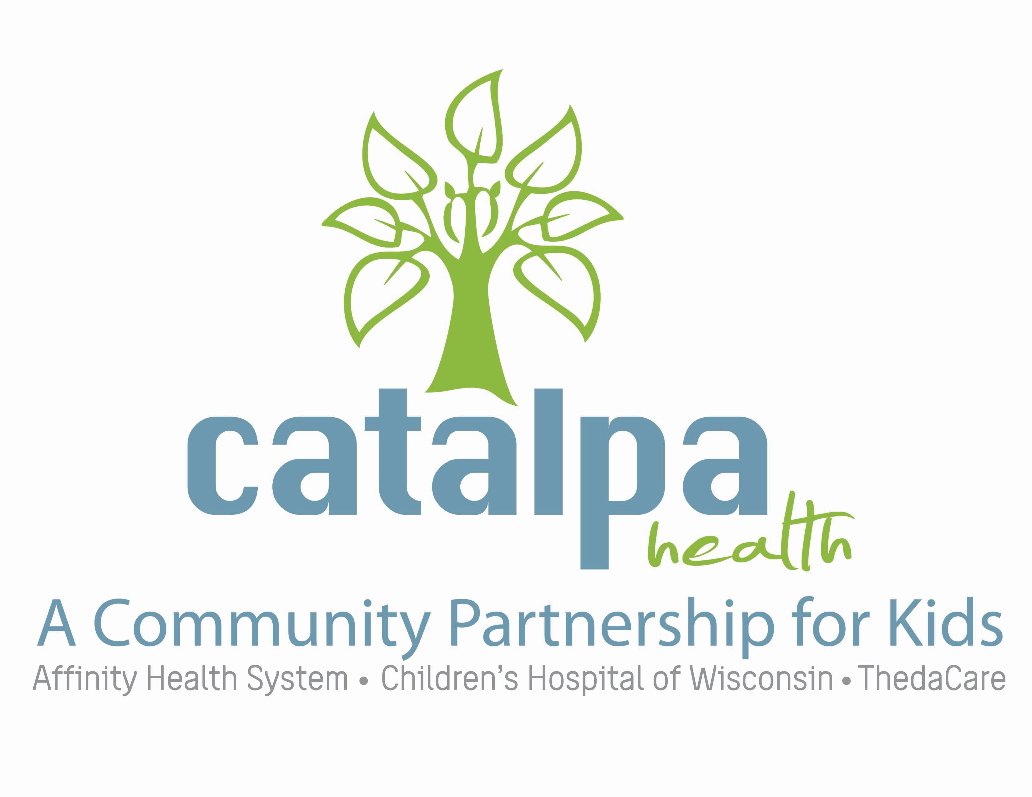 Catalpa Health