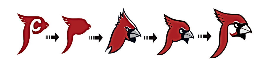 Logo_Transition.jpg