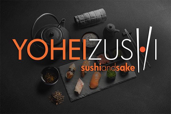 Yoshishi