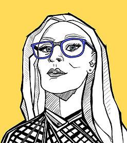 Christine Engler Independent Graphic Design / Prescott, WI