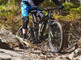 e-bike-action-shots-2-e-mtb-march-19-158