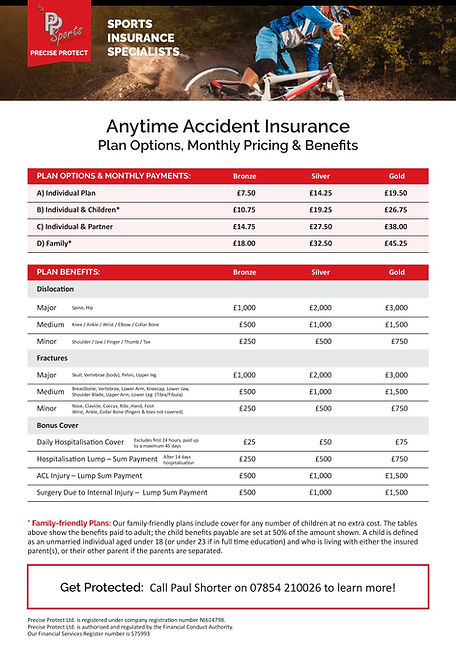 Precise-Protect-Anytime-Accident-Insuran