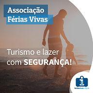 Turismo_e_lazer_com_segurança.jpg