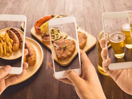 As Tendências do Food Service com as Gerações Z e Millennials
