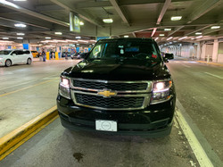 MiamiInternationalairporttransfers