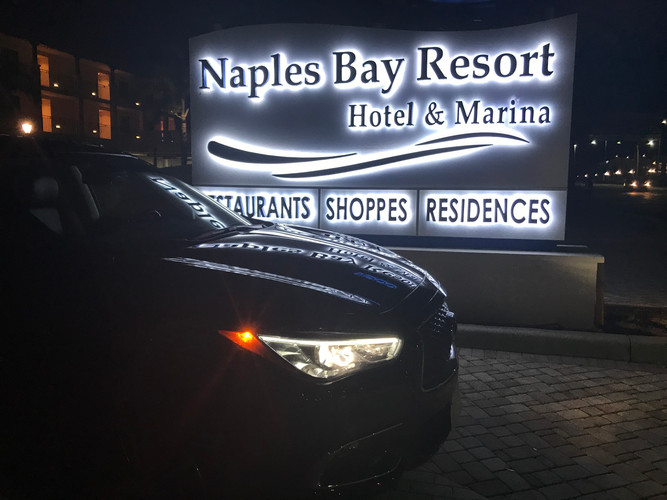 naplesbayresorttransportation.jpeg