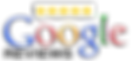googlereviewa-rrivetransportation.png
