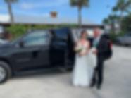 Wedding Transportation.jpeg
