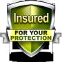 fully-insuredd.png
