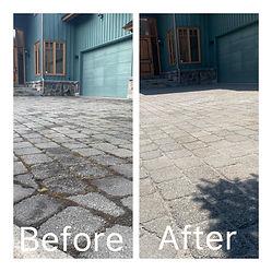 Driveway Restoration.jpg