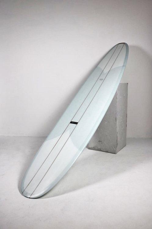 Longboard - modelo Day by Day