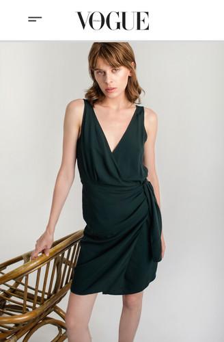 solei dress dark green-8a.jpg