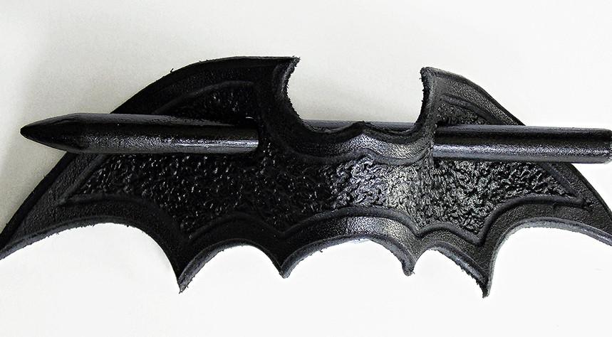 Schwarz Schwarz