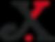 eXKa Logo 72.png