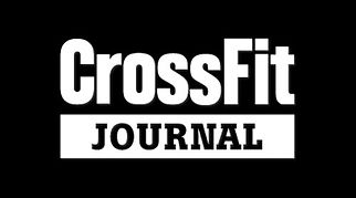logo-crossfit-journal.jpg